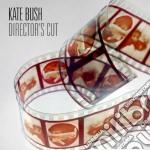 Kate Bush - Director's Cut cd musicale di Kate Bush