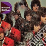 The piper at the gates of dawn [remaster cd musicale di Pink Floyd