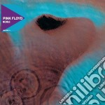 Meddle [remastered] cd musicale di Pink Floyd
