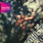 Obscured by clouds [remastered] cd musicale di Pink Floyd