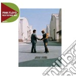 Wish you were here [remastered] cd musicale di Pink Floyd