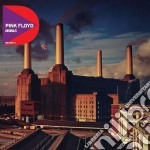 Animals [remastered] cd musicale di Pink Floyd
