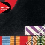 The final cut [remastered] cd musicale di Pink Floyd