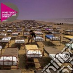 A momentary lapse of reason [remastered] cd musicale di Pink Floyd