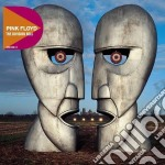 The division bell [remastered] cd musicale di Pink Floyd