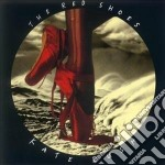 Kate Bush - The Red Shoes cd musicale di Kate Bush
