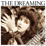 Kate Bush - The Dreaming cd musicale di Kate Bush