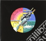 Wish you were here (experience) [remaste cd musicale di Pink Floyd