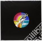 (LP VINILE) Wish you were here [remastered] [vinyl] lp vinile di Pink Floyd