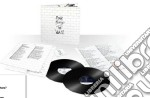 (LP VINILE) The wall [remastered] [vinyl] lp vinile di Pink Floyd