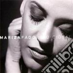 Mariza - Fado Tradicional cd musicale di MARIZA