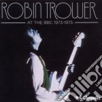 At the bbc 1973-1975 cd musicale di Robin Trower