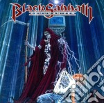 Dehumanizer [special edition] cd musicale di BLACK SABBATH