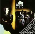 Matia Bazar - Melancholia cd musicale di Matia Bazar