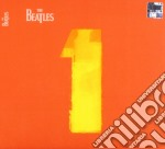 One [remastered] cd musicale di The Beatles