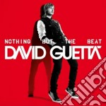 (LP VINILE) Nothing but the beat lp vinile di David Guetta