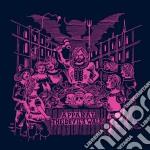 The devils walk-digipack cd musicale di Apparat