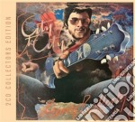 City to city - deluxe cd musicale di Gerry Rafferty