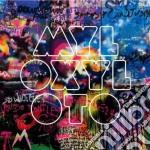 (LP VINILE) Mylo xyloto vl lp vinile di Coldplay
