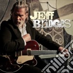 Jeff Bridges - Jeff Bridges cd musicale di JEFF BRIDGES