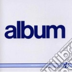 Compact disc [remastered] cd musicale di Public image ltd