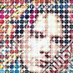 Public Image Limited - 9 cd musicale di Public image ltd