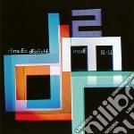 Depeche Mode - Remixes 2: 81 11 cd musicale di DEPECHE MODE