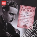 Icon: charles mackerras (limited) cd musicale di Charles Mackerras