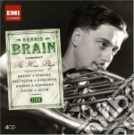 Icon: denis brain - the horn player (lim cd musicale di Dennis Brain