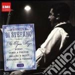 Box cd musicale di Di stefano giuseppe