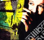 Vasco Rossi - Il Mondo Che Vorrei cd musicale di Vasco Rossi