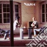 Yazoo - Upstairs At Eric's 08 cd musicale di YAZOO