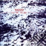 Yazoo - You And Me Both 08 cd musicale di YAZOO
