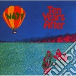 WATT (2008 REMASTER) cd musicale di TEN YEARS AFTER