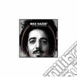 Max Gazze - The Virgin Collection: Una cd musicale di Max GazzÈ