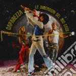 Caparezza - Le Dimensioni Del Mio Caos cd musicale di CAPAREZZA