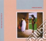 Penguin Cafe Orchestra - Penguin Cafe Orchestra cd musicale di Penguin cafe orchestra