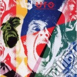 STRANGERS IN THE NIGHT (2008 REMASTER) cd musicale di UFO