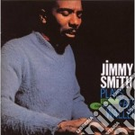 Jimmy Smith - Jimmy Smith Plays Fats Waller cd musicale di Jimmy Smith