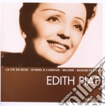 Edith Piaf - Essential cd musicale di Edith Piaf