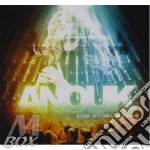 Live at gelredome cd musicale di Anouk