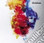 Orishas - Cosita Buena cd musicale di Orishas