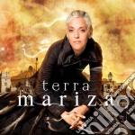 Mariza - Terra cd musicale di MARIZA