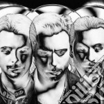 Swedish House Mafia - Until Now cd musicale di Swedish house mafia