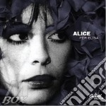 PER ELISA - THE CAPITOL COLLECTION cd musicale di ALICE