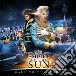 Empire Of The Sun - Walking On A Dream cd musicale di EMPIRE OF THE SUN