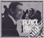 Platinum collection cd musicale di Frank Pourcel