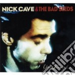 YOUR FUNERAL...MY TRIAL (2009 REMASTER - CD + DVD) cd musicale di Nick Cave