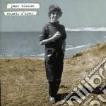 Jane Birkin - Enfants D'Hiver cd musicale di Jane Birkin