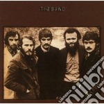 (LP VINILE) The band lp vinile di The Band